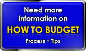 home budgeting software personal budget models home budget models budgeting software