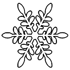 Small Picture snowflake images to print coloring pages snowflakes Snowflakes