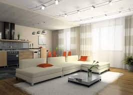 track lighting ideas. Living Room Lighting Ideas With Track Fixtures : Cool