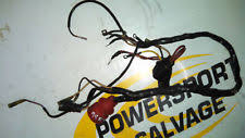 evinrude johnson outboard 70 hp 1988 wiring harness 583550 94 95 96 omc johnson evinrude 40 48 50 hp outboard wiring harness wire set 2