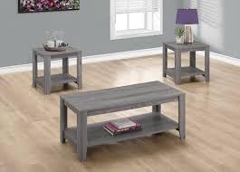 coffee table set bulma coffee table set o missiodei