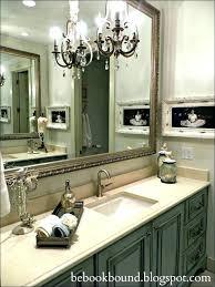 unique bathroom lighting. Unique Bathroom Lighting Light Over Size Of Bathtub .