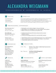 Canva Resume Classy Customize 60 Corporate Resume Templates Online Canva