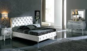 italian bedroom furniture sets. Bedroom:Made In Italy Quality High End Bedroom Sets San Jose California For Surprising Picture Italian Furniture