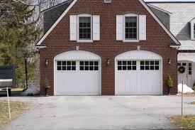 garage doors houston txGarage Doors  Garage Door Services Repair In Houston Tx Best