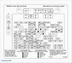 02 grizzly 660 wiring diagram electrical schematic pressauto net 2003 honda accord fuse box location at 2003 Honda Accord Fuse Box