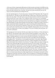 essay on movie my best movie essay essay writers that write movie  how to write an essay on a movie