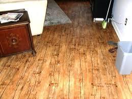 home depot floor linoleum linoleum flooring home depot catalogue vinyl flooring vinyl flooring home depot bathroom floor linoleum