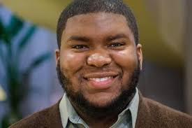 Ramon Johnson, Author at Georgia Voice - Gay & LGBT Atlanta News