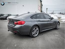 BMW Convertible bmw 435i coupe m performance : Used 2015 BMW 435i M PERFORMANCE, PREMIUM, EXECUTIVE for sale ...