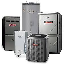 furnace and ac replacement. Fine Furnace Kitchener Guelph And Cambridge To Serve You Better With Furnace  Repair Maintenance Replacement Air Conditioning Repairservice On Furnace And Ac Replacement A