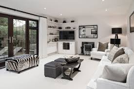 african decor furniture. Africanhemed Living Room Decorating Ideas Pictures Safari Decor Furniture Modern Category With Post Good African