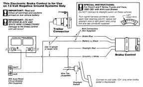 reese wiring harness product wiring diagrams \u2022 reese t-connector wiring harness reese wiring harness images gallery