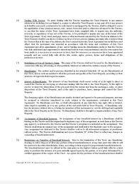 abou el abed english essay writing