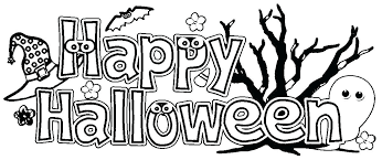 Halloween coloring sheets are an excellent way to get your kids in the spooky spirit. Free Printable Halloween Coloring Pages For Kids
