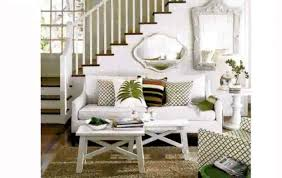 Small Picture English Style Home Decor YouTube