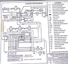 carrier heat pump thermostat wiring diagram and stand alone hum 2 how to connect thermostat wires to ac unit at Carrier Thermostat Wiring Diagram