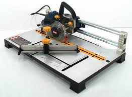 Beautiful Laminate Flooring Saw With Laminate Flooring Saw Ryobi Laminate  Flooring Saw Flickr Photo