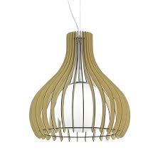 lighting wooden pendant light white and wood nz lights beacon