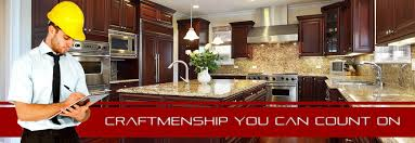remodeling contractors houston. Simple Houston Decolores Contractors  Houston Remodeling Services Katy Tx  Service Throughout G