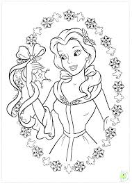 disney color pages printable free color pages printable disney cars 2 coloring pages printable