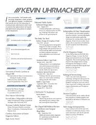 Resume Template Reviews Professional Document Review Attorney