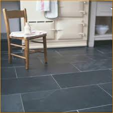 Slate Floor Kitchen Buy Black Slate Kitchen Floor Tiles A