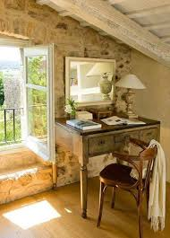 Small Picture 25 best Provence interior ideas on Pinterest Provence style