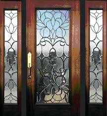 glass designs stained glass designs for doors