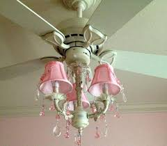 bedroom chandelier ceiling fan pink ceiling fan chandelier modern ceiling design practical pink ceiling fan with bedroom chandelier ceiling fan