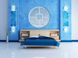bedroom colors blue. Attractive Blue Paint Colors For Bedrooms Ideas Bedroom Or