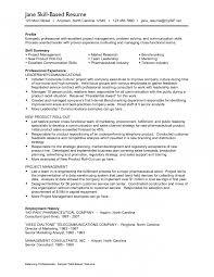 resume skills section examples volumetrics co technical skill resume skills section examples volumetrics co resume technical