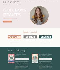 Booking Website Design Inspiration Website Design Inspiration Beautiful Styled Sections