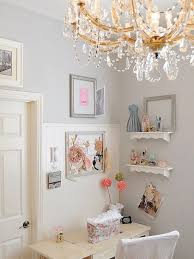 shabby chic home office. modren chic shabby chic desk accessories ideas with home office f