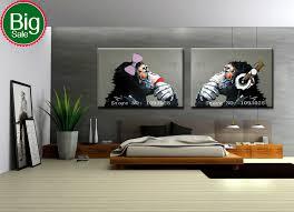 unique design best wall art for living room cool paintings for bedroom cool art for living