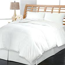 pima cotton comforter thread count cotton white goose down comforter pima cotton comforter cover 100 pima
