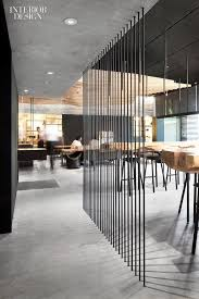 office interiors magazine. Office Interiors Magazine Wonderful On Interior Throughout 298 Best Hospitality Design Images Pinterest Arquitetura 13 R