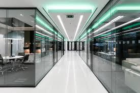london office design. arrowgrass offices london 3 office design