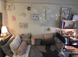 cute dorm rooms 18 swoon worthy ideas