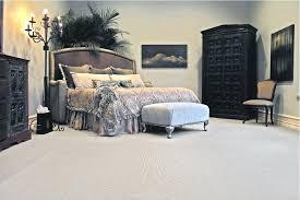 Armoire Bedroom Set Armoire For Sale Craigslist