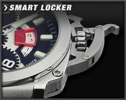 best swiss made watches swiss watch for men edmond watches automatic swiss watch