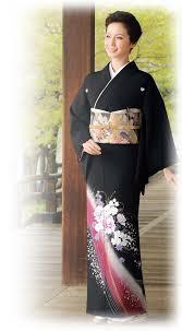 結婚式 髪型 洋装 Kamigata