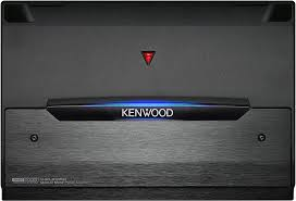 kenwood kac 9105d mono subwoofer amplifier 900 watts rms x 1 at Wiring Kenwood Kac 9105d kenwood kac 9105d mono subwoofer amplifier 900 watts rms x 1 at 2 ohms at crutchfield com how to wire kenwood kac 9105d