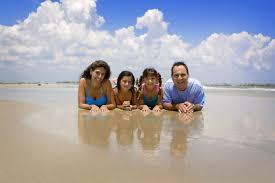 Family Beach Photos Beach Resort Family Beach Resorts