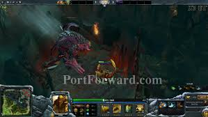 dota 2 walkthrough tip roshan