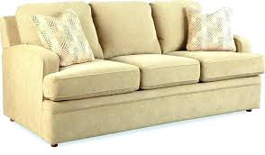 la z boy sleeper sofa la z boy sleeper sofa extensive the best sofa sleepers lazy