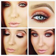1000 images about jaclyn hill on spring tutorial holiday makeup and makeup