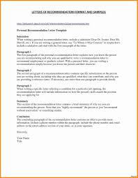 020 Resume Template Ms Word New Format Microsoft How To