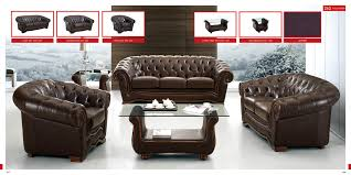 Living Room Wonderful Inspiration Wall Decor For Living Room - Leather livingroom