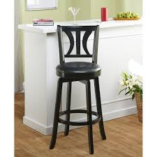 swivel bar stools. Swivel Bar Stools